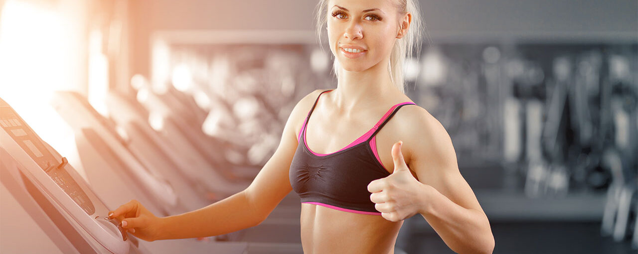 Best Ways To Stay Motivated For A Muscle-Building Program