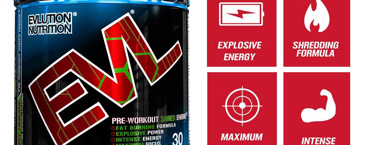 ATP – The Body's Fuel