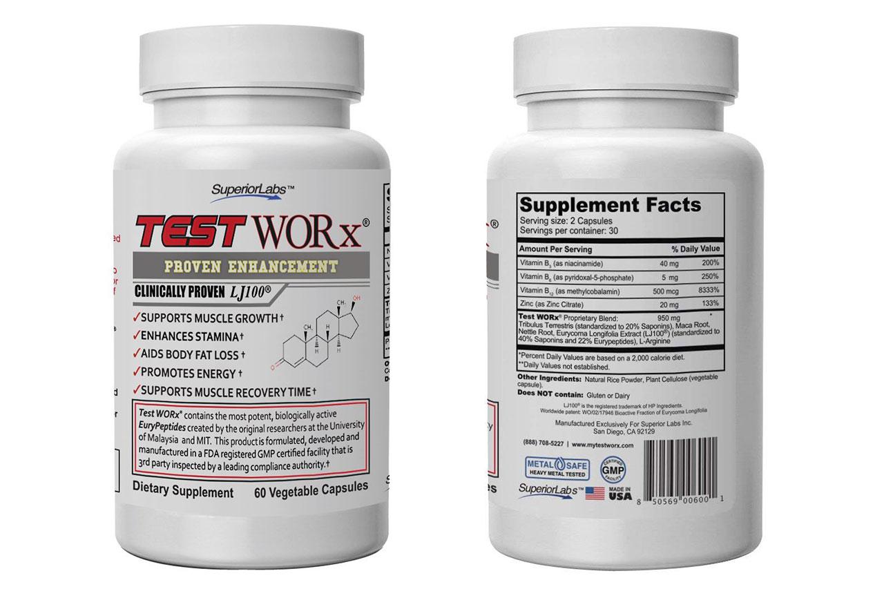D aspartic acid vs steroids gp steroids
