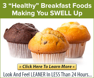 The E-Factor Diet