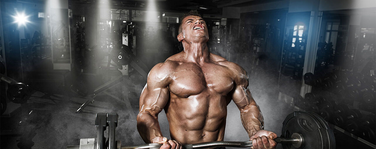 10 Best Ways To Advance Your Muscle-Building Program